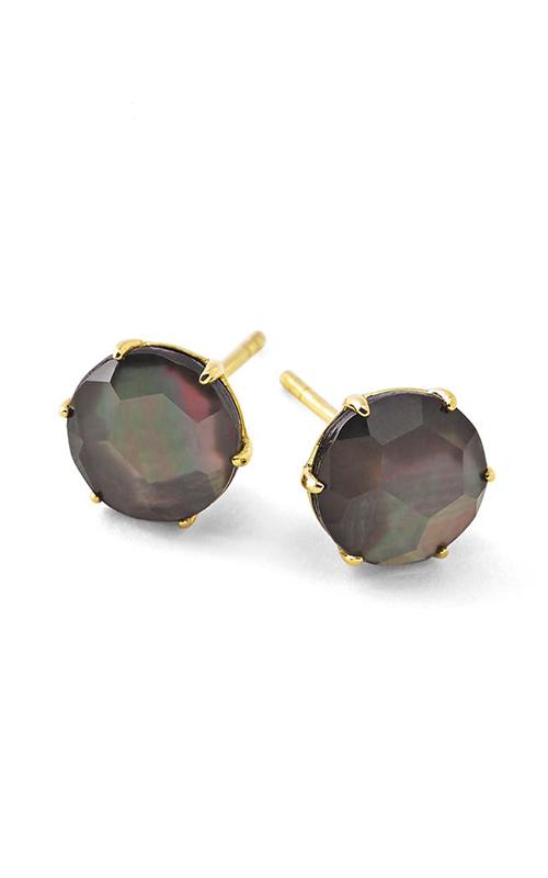 Ippolita Earrings GE1433DFBKL product image