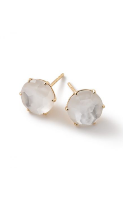 Ippolita Earrings GE1433DFMOP product image