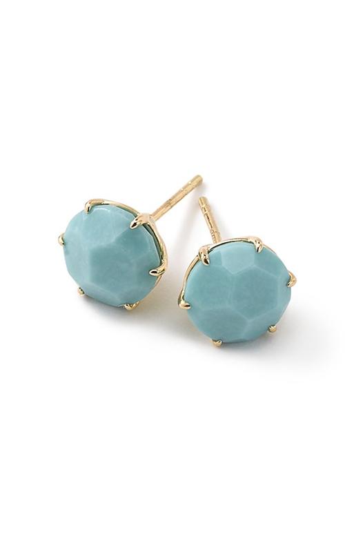 Ippolita Earrings GE1433TQ product image