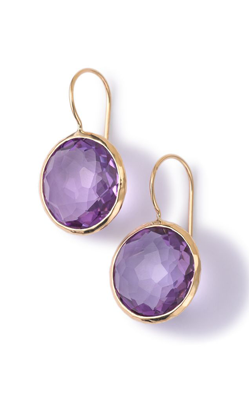 Ippolita Earrings GE1481DAM product image
