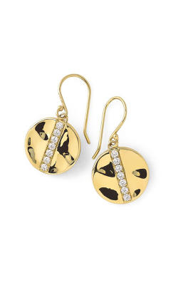Ippolita Earrings GE1537DIA product image