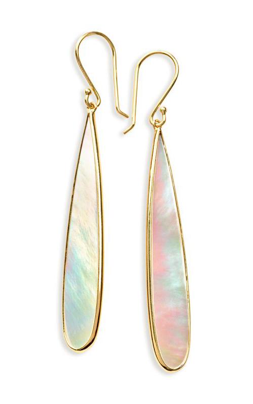 Ippolita Earrings GE1568MOP product image