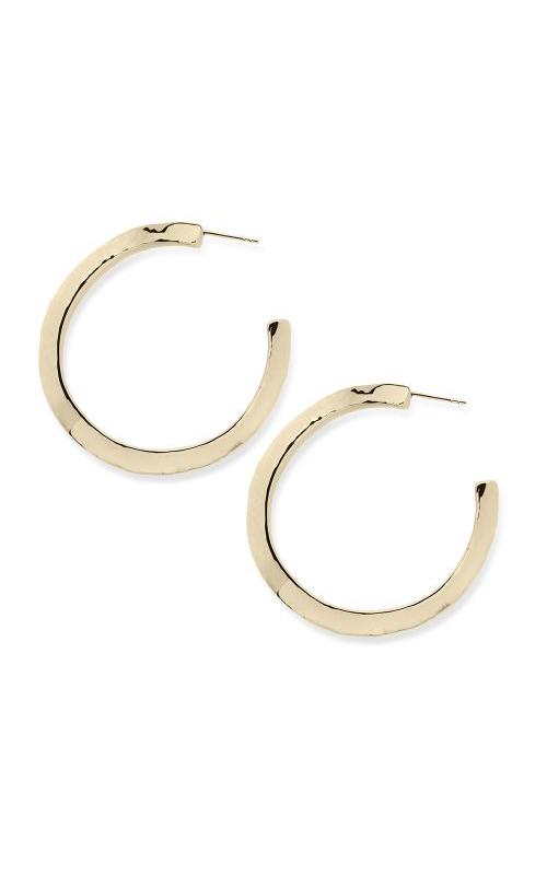 Ippolita Earrings GE1728 product image
