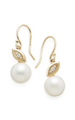 Ippolita Earrings GE1899PRLDIA-B product image