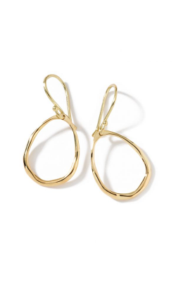 Ippolita Earrings GE198 product image