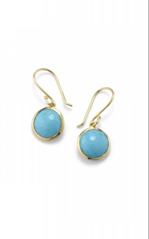 Ippolita Earrings GE209TQ product image
