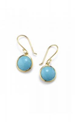 Ippolita Earrings GE209TQ product image