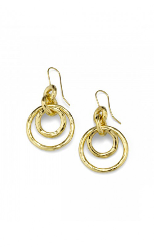 Ippolita Earrings GE384 product image