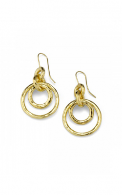 Ippolita Earrings GE384 product image