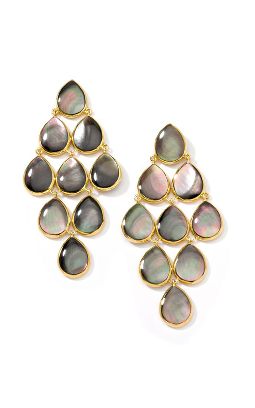 Ippolita Earrings GE431BKLC product image