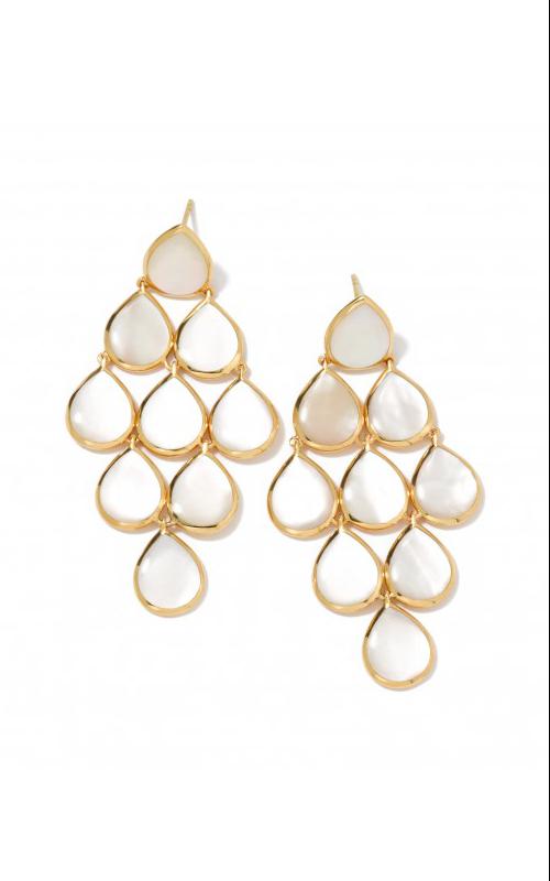 Ippolita Earrings GE431MOPF product image