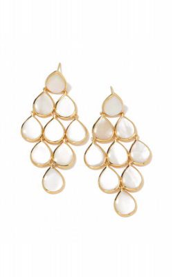 Ippolita Earrings GE431MOPF product image