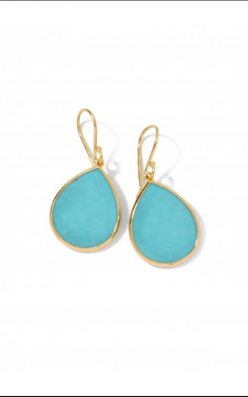 Ippolita Earrings GE615TQSL product image
