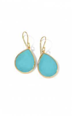 Ippolita Earrings GE615TQSL product image