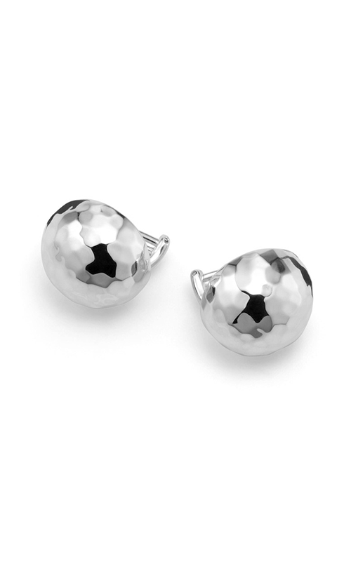 Ippolita Earrings SE008CLIP product image