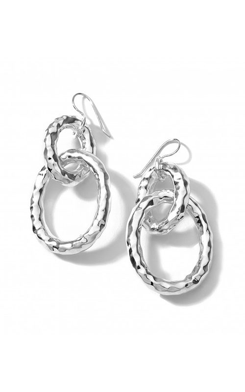Ippolita Earrings SE016 product image