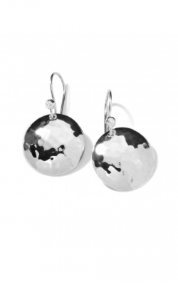 Ippolita Earrings SE062 product image