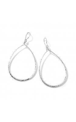 Ippolita Earrings SE091DIA product image