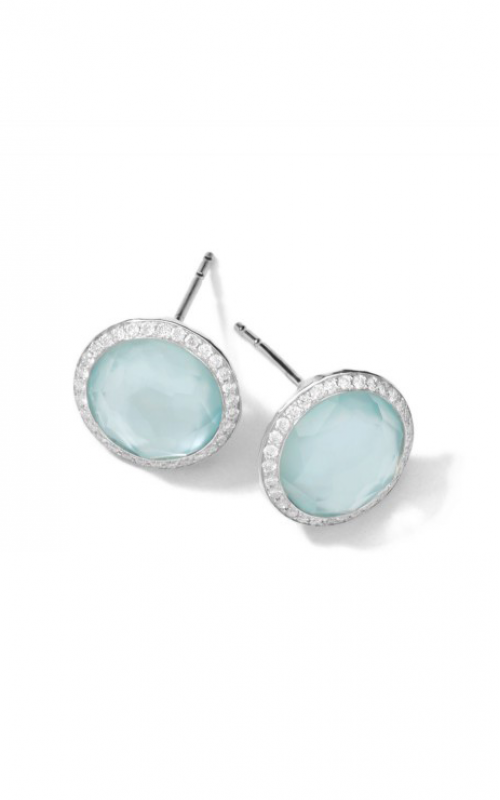 Ippolita Earrings SE1148DFBTMOPDIA product image