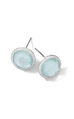Ippolita Earrings SE1148DFBTMOPDIA product image