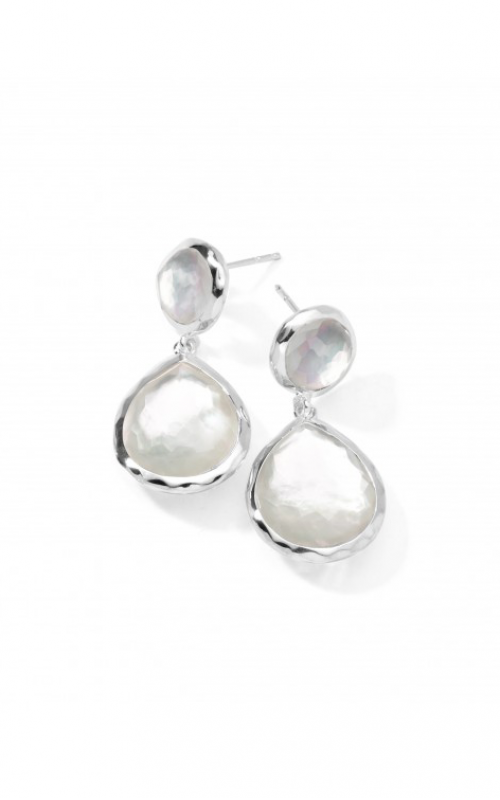Ippolita Earrings SE114DFMOP product image