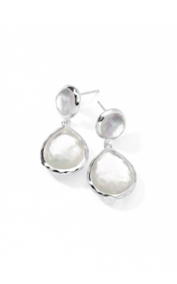 Ippolita Earrings SE114DFMOP product image