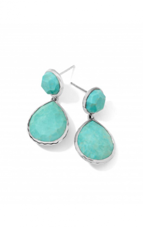 Ippolita Earrings SE114TQ product image