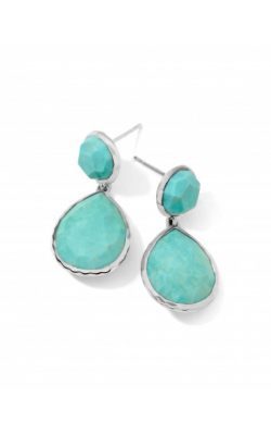 Ippolita Earrings SE114TQ product image