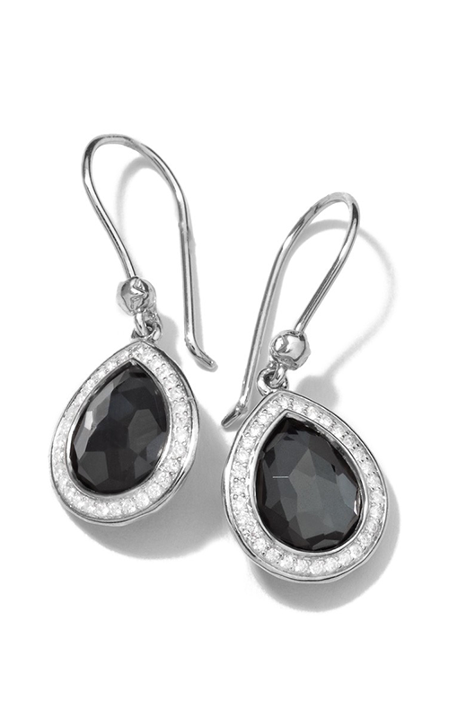 Ippolita Earrings SE1150DFHEMDIA product image
