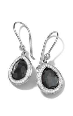 Ippolita Earrings SE1150DFHEMDIA product image