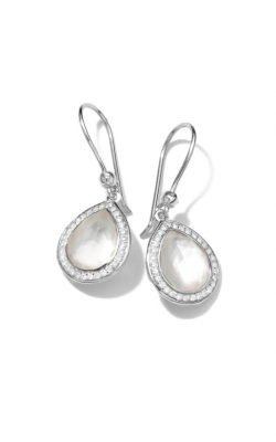 Ippolita Earrings SE1150DFMOPDIA product image