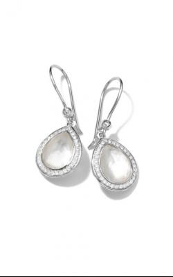 Ippolita Earrings SE1150DFMOPDIA product image