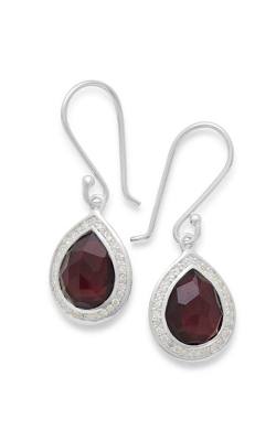 Ippolita Earrings SE1150DFRHDIA product image