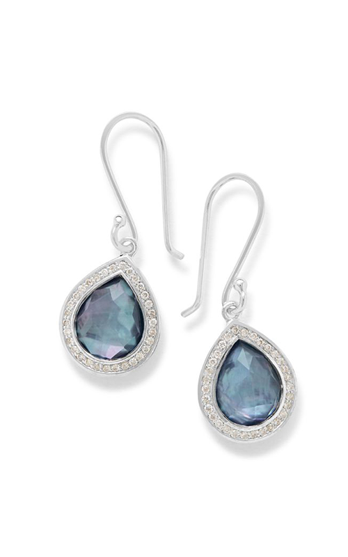 Ippolita Earrings SE1150TFCQMONXDI product image