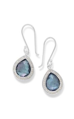 Ippolita Earrings SE1150TFCQMONXDI product image