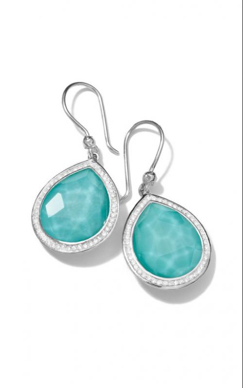 Ippolita Earrings SE1151DFTQDIA product image