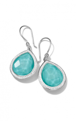 Ippolita Earrings SE1151DFTQDIA product image