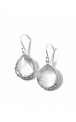 Ippolita Earrings SE118CQ product image