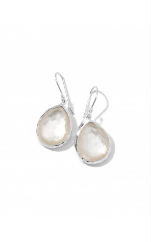Ippolita Earrings SE118DFMOP product image