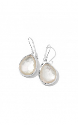 Ippolita Earrings SE118DFMOP product image