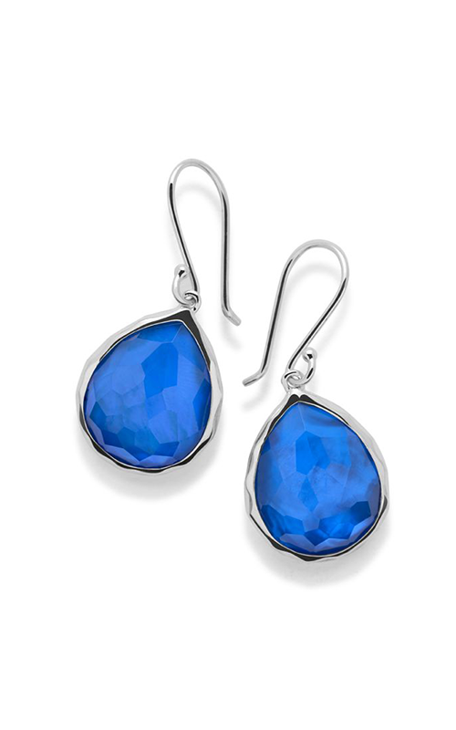Ippolita Earrings SE118DFULTRAMAR product image
