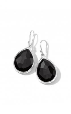 Ippolita Earrings SE118NX product image