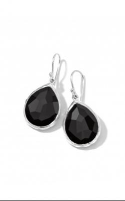 Ippolita Earrings SE118NX product image