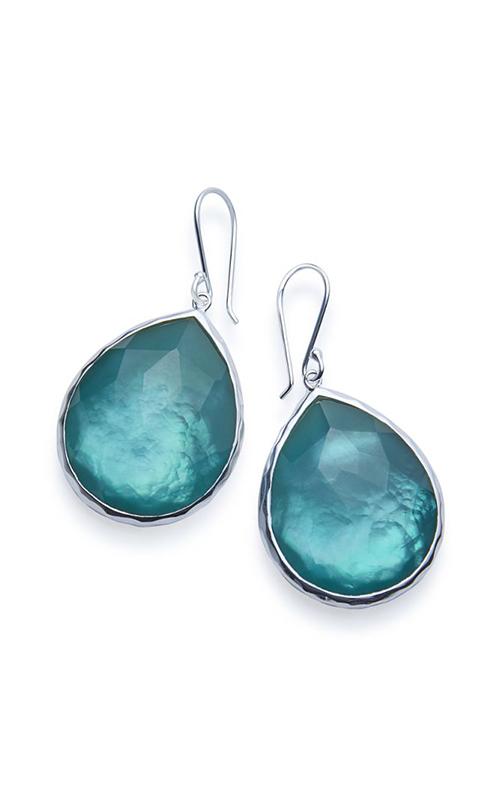 Ippolita Earrings SE119DFTIDE product image
