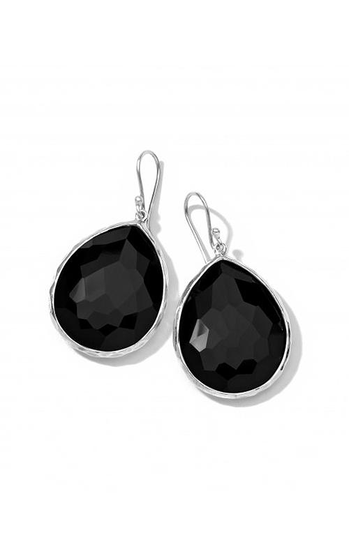 Ippolita Earrings SE119NX product image