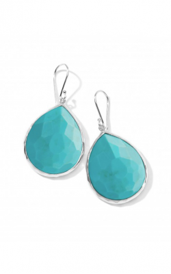 Ippolita Earrings SE119TQ product image