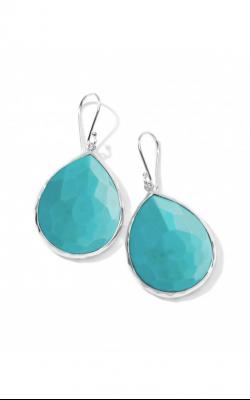 Ippolita Earrings SE119TQ product image