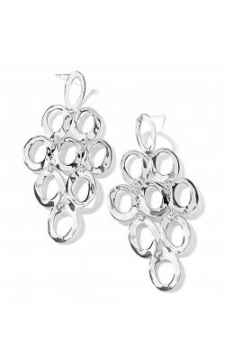 Ippolita Earrings SE141 product image