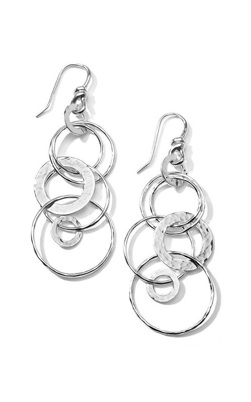 Ippolita Earrings SE151 product image