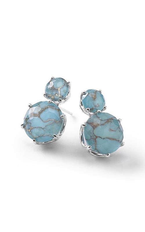 Ippolita Earrings SE1593DFBZTQ product image